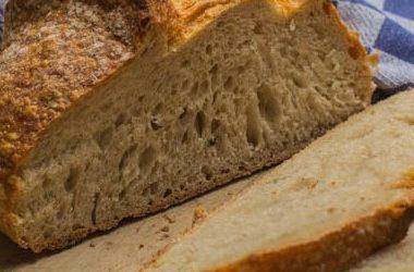 Ons dagelijks brood